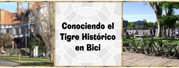 tigrebici